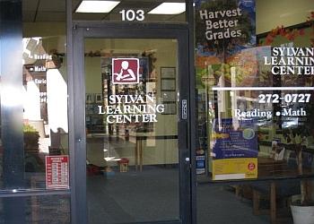 Corona tutoring center Sylvan Learning, LLC.