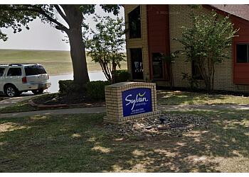 Denton tutoring center Sylvan Learning LLC