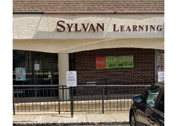 Elizabeth tutoring center Sylvan Learning, LLC.
