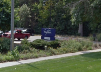 Grand Rapids tutoring center Sylvan Learning, LLC.