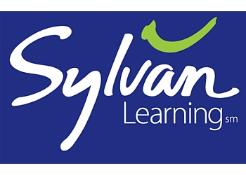 Greensboro tutoring center Sylvan Learning
