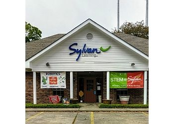 Lafayette tutoring center Sylvan Learning LLC