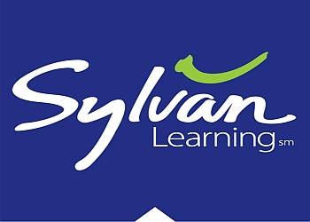 Little Rock tutoring center Sylvan Learning, LLC.