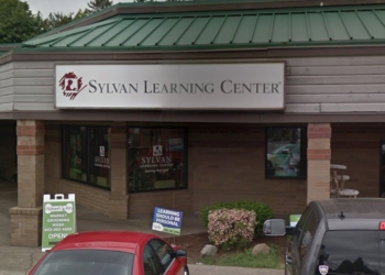 Salem tutoring center Sylvan Learning LLC.