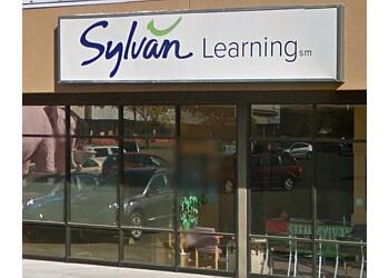 Springfield tutoring center Sylvan Learning LLC