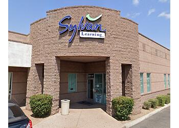 Surprise tutoring center Sylvan Learning LLC