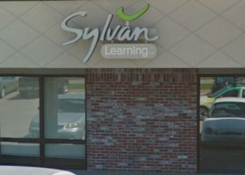 Topeka tutoring center Sylvan Learning, LLC.