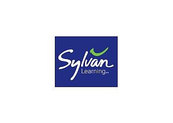 Jackson tutoring center Sylvan Learning, LLC.