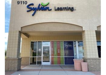 Tucson tutoring center Sylvan Learning of Tucson