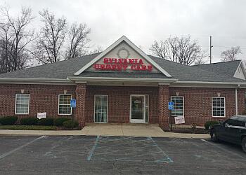 Toledo urgent care clinic Sylvania Urgent Care