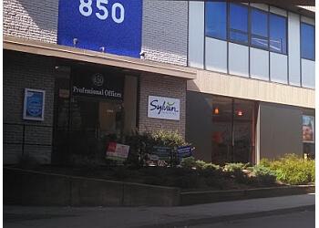 Yonkers tutoring center Sylvan Learning, LLC