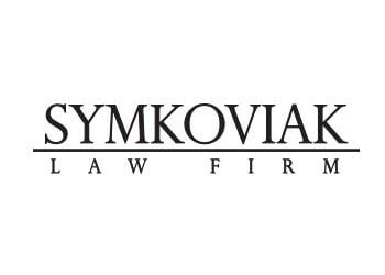 West Valley City personal injury lawyer Symkoviak Law Firm