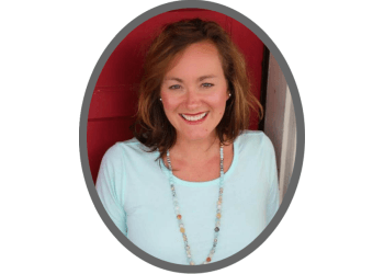 Nashville therapist Symmetry Counseling