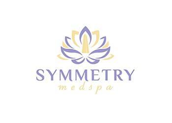 Montgomery med spa Symmetry Medspa