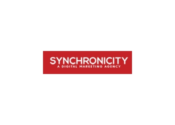Synchronicity Web Designs, LLC
