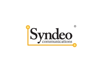 Oceanside it service Syndeo Communications
