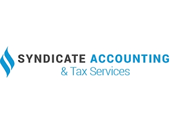 Aurora accounting firm Syndicate Accounting & Tax Services