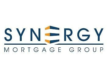 Tallahassee mortgage company Synergy Mortgage Group, LLC