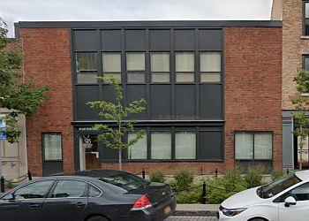 Syracuse addiction treatment center Syracuse Recovery Services