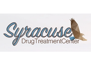 Syracuse addiction treatment center Syracuse drug treatment center