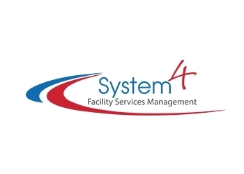 Phoenix commercial cleaning service System4 of Phoenix
