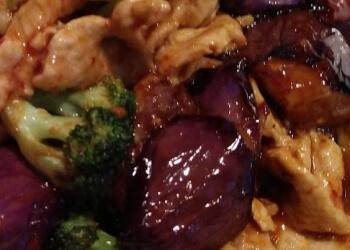 Wilmington Chinese Restaurant Szechuan 132