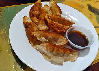 Abilene chinese restaurant Szechuan Chinese Restaurant