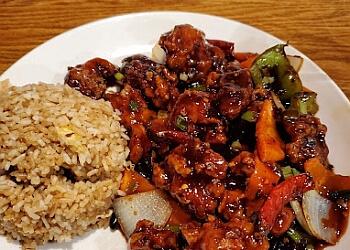 Lakewood chinese restaurant Szechuan Chinese Restaurant