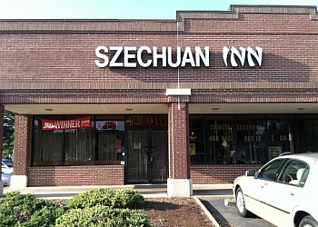 3 Best Chinese Restaurants In Chesapeake Va Threebestrated