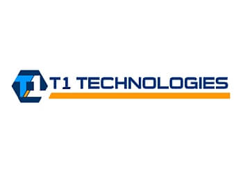 Omaha it service T1 Technologies, Inc.