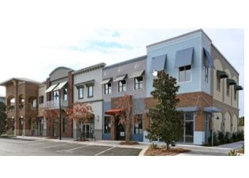 Tallahassee it service T3 Tallahassee