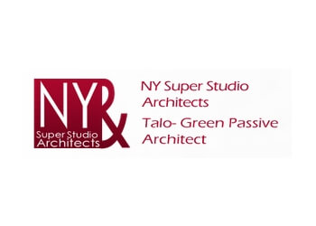 Yonkers residential architect TALO-Green Passive Architect P.C.