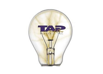 TAP and Son's Electric, Inc.