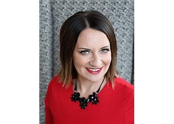 Sioux Falls real estate agent TARA ALLEN