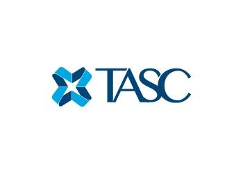 Glendale addiction treatment center TASC Inc.