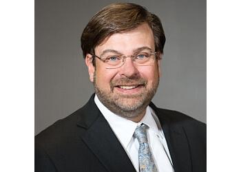 Jacksonville employment lawyer Thomas Albert Delegal III