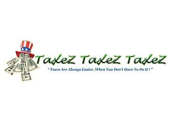 Miramar tax service TAXEZ TAXEZ TAXEZ