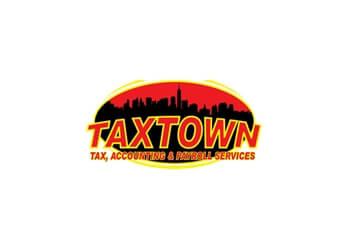 Cape Coral tax service TAXTOWN, INC.