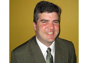 Anchorage dui lawyer T. Burke Wonnell