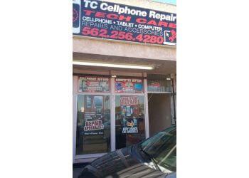 Long Beach cell phone repair TC Cell Phone Computer Repair