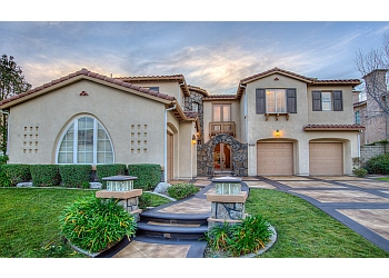 Anaheim home builder T&C Construction & Design