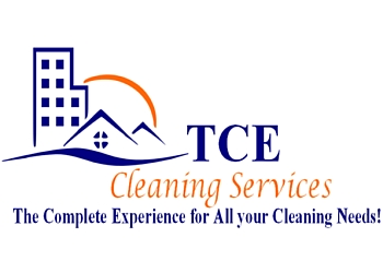 Greensboro house cleaning service TCE Cleaning Services