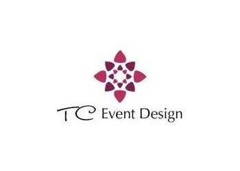 Hollywood wedding planner TC Event Design
