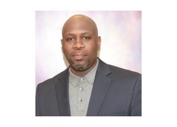 Jackson tax service TCL FINANCIAL & TAX SERVICES