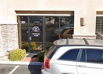 Henderson addiction treatment center TCOYL