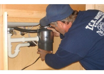 3 Best Plumbers In Cary Nc Threebestrated