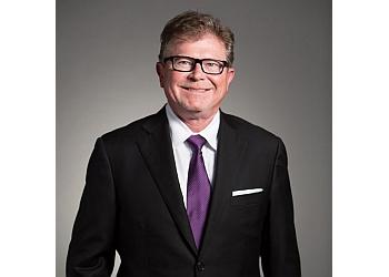 Oklahoma City immigration lawyer T. Douglas Stump