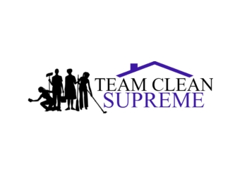 Milwaukee house cleaning service TEAM CLEAN SUPREME