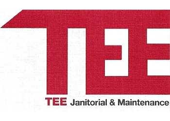 Sacramento commercial cleaning service TEE JANITORIAL & MAINTENANCE
