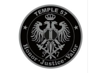 Cedar Rapids private investigation service  TEMPLE 57 IOWA